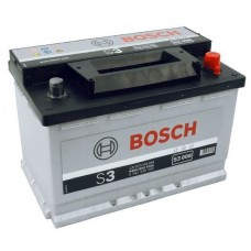 BOSCH (S3008) 70-0 (0092S30080)