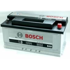 BOSCH (S3012) 88-0 (0092S30120)