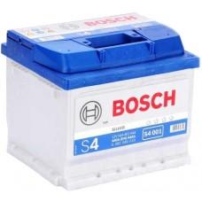 BOSCH (S4001) 44-0 (0092S40010)