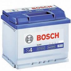 BOSCH (S4005) 60-0 (0092S40050)