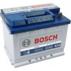 BOSCH (S4006) 60-1 (0092S40060)