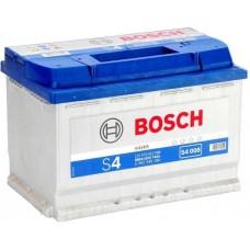 BOSCH (S4008) 74-0 (0092S40080)