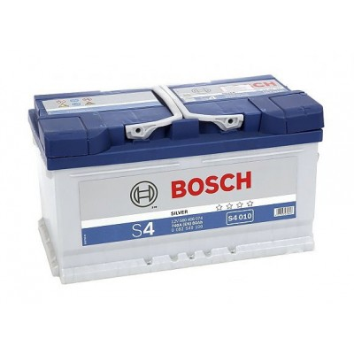 BOSCH (S4010) 80-0 (0092S40100)
