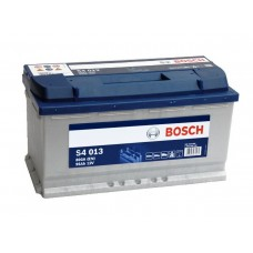 BOSCH (S4013) 95-0 (0092S40130)