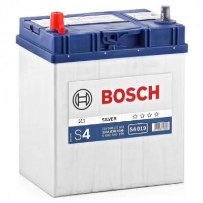 BOSCH (S4019) 40-1-JIS (0092S40190)