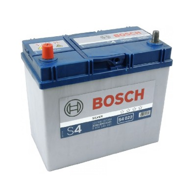 BOSCH (S4022) 45-1-JIS (0092S40220)