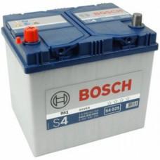 BOSCH (S4025) 60-1-JIS (0092S40250)