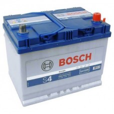 BOSCH (S4026) 70-0-JIS (0092S40260)