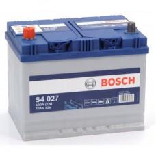 BOSCH (S4027) 70-1-JIS (0092S40270)