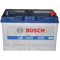 BOSCH (S4028) 95-0-JIS (0092S40280)
