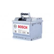 BOSCH (S5001) 52-0 (0092S50010)