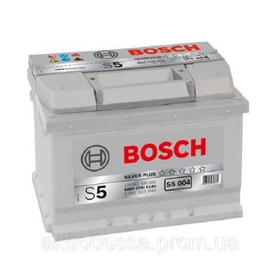 BOSCH (S5004) 61-0 (0092S50040)