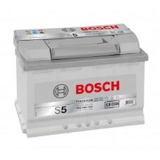 BOSCH (S5008) 77-0 (0092S50080)