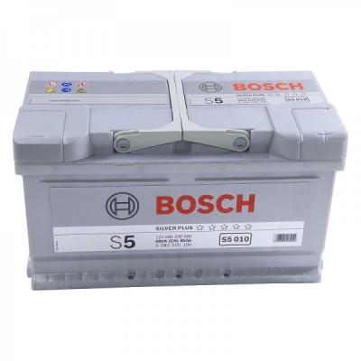 BOSCH (S5010) 85-0 (0092S50100)
