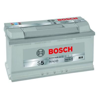 BOSCH (S5013) 100-0 (0092S50130)