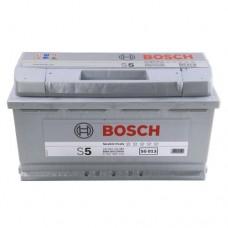 BOSCH (S5015) 110-0 (0092S50150)