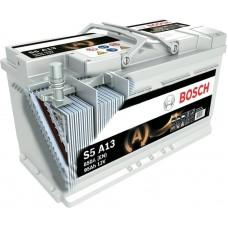 BOSCH (S5A13) AGM 95-0 (0092S5A130)