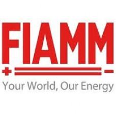 Автомобильные аккумуляторы Fiamm  купить в Харькове | АКБ Харьков