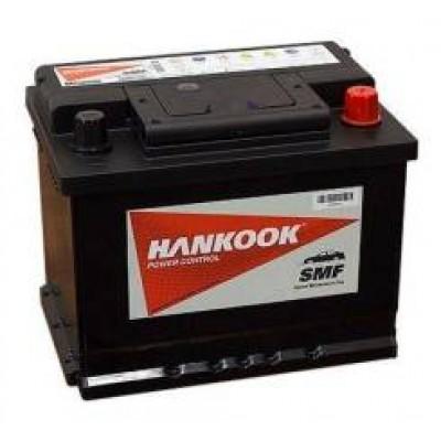 Hankook 6СТ-50 АзE MF55054