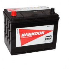 Hankook 6СТ-70 Аз Asia MF100D26FR