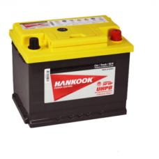 Hankook 6СТ-68 АзЕ UMF56800