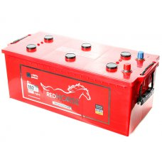 Red Horse 6CT-192 АзЕ Professional