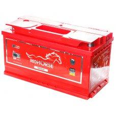 Red Horse 6CT-100 АзЕ Premium