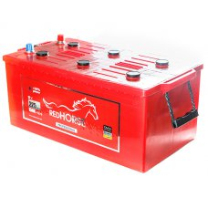 Red Horse 6CT-225 АзЕ Professional