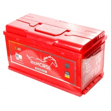 Red Horse 6CT-92 АзЕ Professional