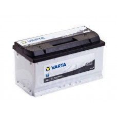 VARTA Black Dynamic 90Ah (F6) R (590 122 072)