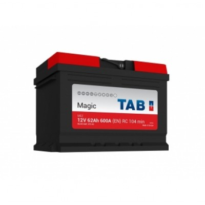 Tab 6СТ-62 АзЕ Magic (56249 SMF)