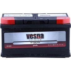 Vesna 6СТ-100 АзЕ Premium (60044 SMF)