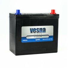 Vesna 6СТ-55 Аз Power (55524/51 SMF) Japan