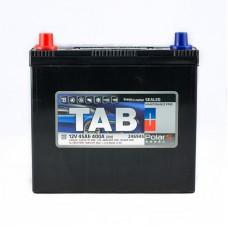 Tab 6СТ-45 Аз Polar S (54524/51 SMF) Japan Stock